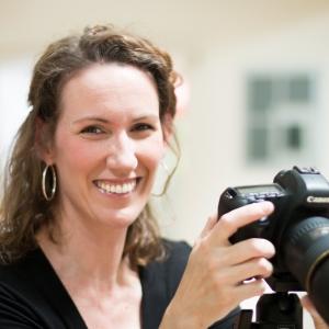 Jill Powell Photography
